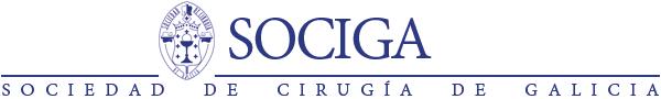 Sociedad de Cirugía de Galicia