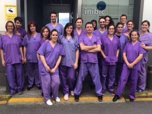 suturas laparoscopicas curso